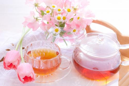 カウンセリングルーム「桜」